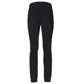 VAUDE M's Me Wintry Pants black